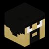 rlcbm's avatar