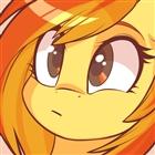 CR33PAH's avatar