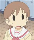 NobodyCare's avatar