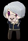 ExoiD's avatar