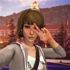 Prgamolvej's avatar