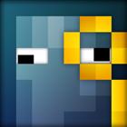 Namoran's avatar