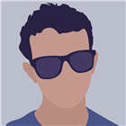 CSS3's avatar
