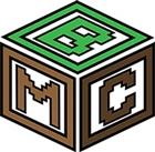uglymonkey's avatar
