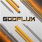 gooplux6's avatar