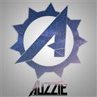 Aussie1245's avatar