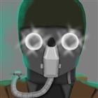 duckyroannubbles's avatar
