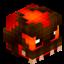 FireDragon798's avatar