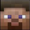 Mr_TJP's avatar