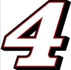 camaro2014's avatar