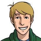 deathbyjaguar's avatar