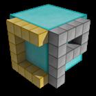 CubicalProductions's avatar