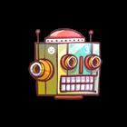 Captawsm's avatar