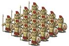 Spartan2107's avatar