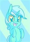 SONICHEDGEHOG93's avatar