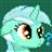 cooldude1128's avatar