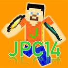 JoePCool14's avatar