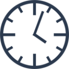 Timeshot's avatar