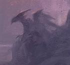 EndTEmpire's avatar