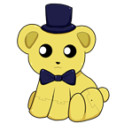 Swaf180's avatar