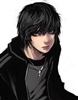 Ri5ux's avatar