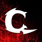 castielq's avatar
