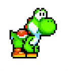 Kiyoshi1910's avatar