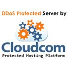 DDoSCloudcom's avatar
