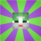 Project_Hardlite's avatar