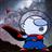 Unclevertitle's avatar