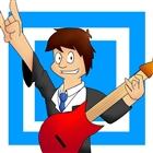 andrewpr52's avatar