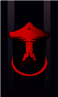 Danvern's avatar