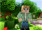 cake_zero's avatar