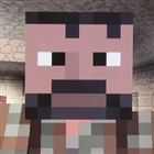 Aurelius_xv's avatar