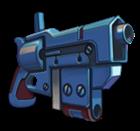 eywright's avatar