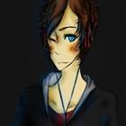 TDRAWN's avatar