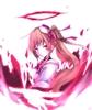 creeperfighter3's avatar