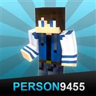 person9455's avatar