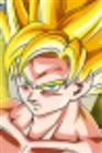 DesShyGuy2's avatar