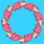 buizeland's avatar