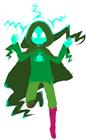 obsessedwizard's avatar