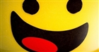 CrispyBacon1999's avatar