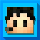 thejermjermboy's avatar