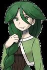 Schmoople's avatar