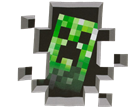 MrAwesomeCreeperFace32's avatar