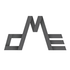 MattDahEpic's avatar