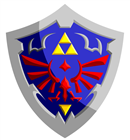 sammyvsparks's avatar