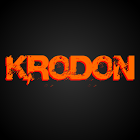 Krodon's avatar