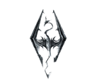 TheXFactor117's avatar