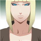 acreedman's avatar